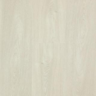 Винил Berry Alloc Pure Wood 60001599 Classic light greige