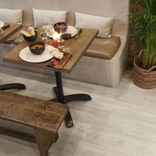 Винил Berry Alloc Pure Wood 60001600 Classic light natural