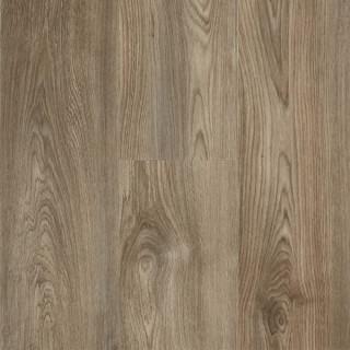 Винил Berry Alloc Pure Wood 60001601 Classic brown