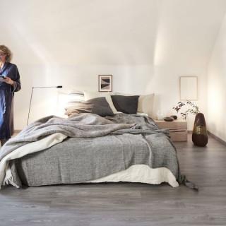 Винил Berry Alloc Pure Wood 2020 60001602 Classic grey
