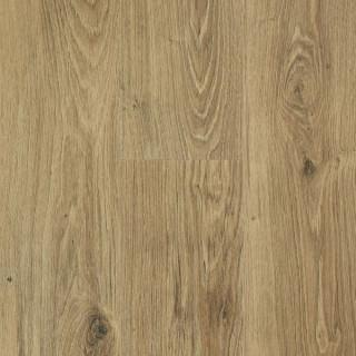 Винил Berry Alloc Pure Wood 2020 60001604 Authentic honey