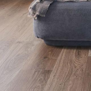 Винил Berry Alloc Pure Wood 2020 60001605 Authentic brown