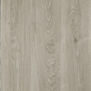 Винил Berry Alloc Pure Wood 2020 60001606 Authentic grey