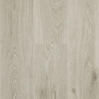 Винил Berry Alloc Pure Wood 2020 60001607 Authentic light grey