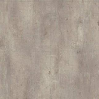 Винил Berry Alloc Pure Stone 55 60000069 Zinc 616M