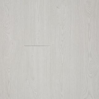 Ламинат Berry Alloc Glorious XL 62001267 Jazz XXL white
