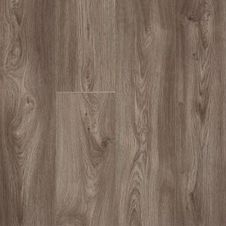Ламинат Berry Alloc Glorious XL 62001273 Jazz XXL brown