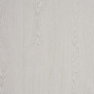 Ламинат Berry Alloc Glorious S 62001281 Jazz XXL white