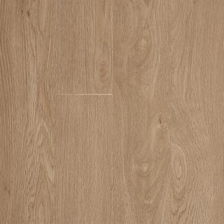 Ламинат Berry Alloc Glorious S 62001286 Jazz XXL brown