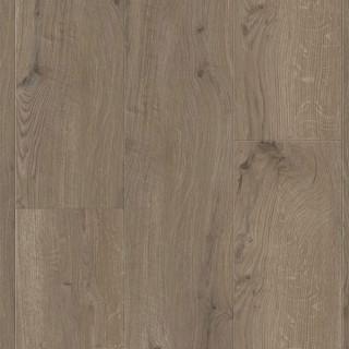 Ламинат Berry Alloc Glorious S 62001289 Gyant XL dark brown
