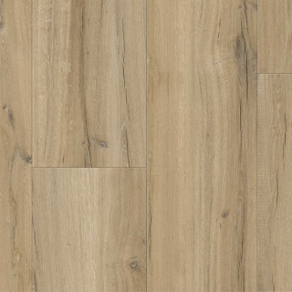 Ламинат Berry Alloc Glorious Luxe 62001292 Cracked XL natural