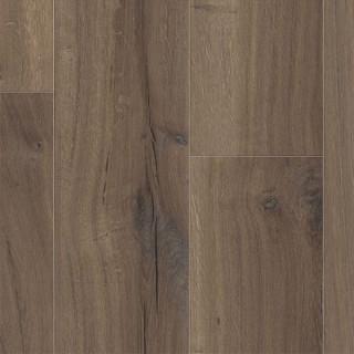 Ламинат Berry Alloc Glorious Luxe 62001295 Cracked XL dark brown