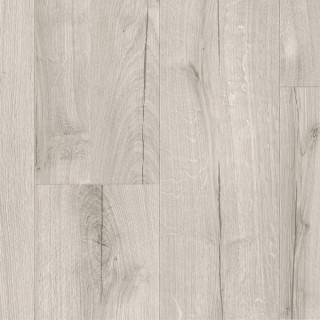 Ламинат Berry Alloc Ocean Luxe 62001297 Canyon light grey