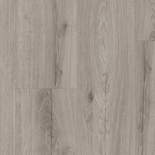 Ламинат Berry Alloc Ocean Luxe 62001299 Canyon grey