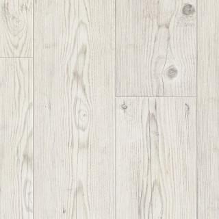 Ламинат Berry Alloc Ocean 4V 62001321 Pine light