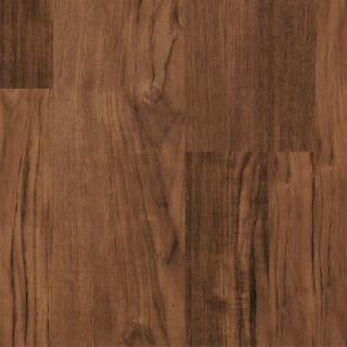 Ламинат Berry Alloc Ocean 4V 62001330 Teak brown