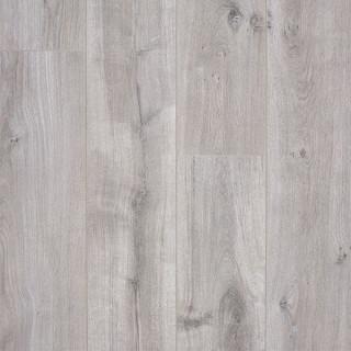 Ламинат Berry Alloc Ocean 4V 62001331 Spirit light grey