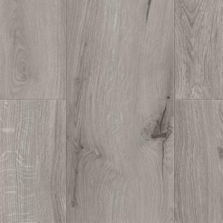 Ламинат Berry Alloc Glorious XL 62001406 Gyant XL light grey