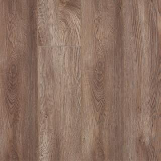 Ламинат Berry Alloc Glorious 62001412 Jazz XXL brown