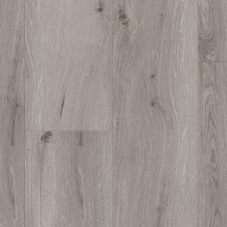 Ламинат Berry Alloc Naturals Pro 62001426 Gyant light grey
