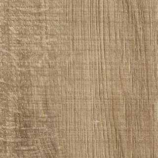 Винил IVC GLUE Thunder Oak 80273