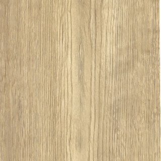 Винил IVC GLUE California Oak 81222