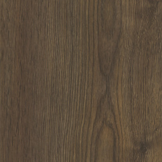 Винил IVC GLUE California Oak 81872