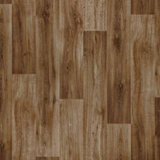 Винил Berry Alloc Pure Wood 60000125 Lime oak 966D