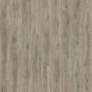 Винил Berry Alloc Pure Wood 60000112 Touloun oak 976M