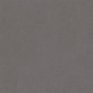 Винил Quick Step Ambient Glue Plus AMGP40138 Яркий умеренно-серый