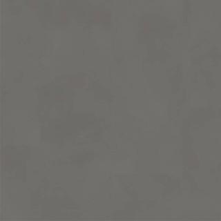 Винил Quick Step Ambient Glue Plus AMGP40140 Минимальный умеренно-серый