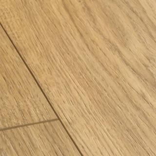 Винил Quick Step Balance Glue Plus BAGP40025 Дуб коттедж натуральный
