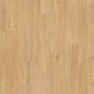 Винил Quick Step Balance Glue Plus BAGP40130 Дуб шёлк теплый натуральный