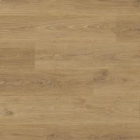 Ламинат DC Laminate Professional DCV00279 Authentic Oak Nature