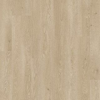 Ламинат DC Laminate Professional DCV00602 Refined Oak