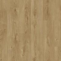 Ламинат DC Laminate Professional DCV00625 Liberty Oak