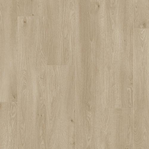 Ламинат DC Laminate Professional DCV00665 Biscuit Oak