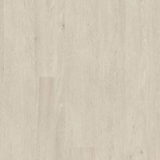 Ламинат DC Laminate DCV334 Дуб рила светло-серый