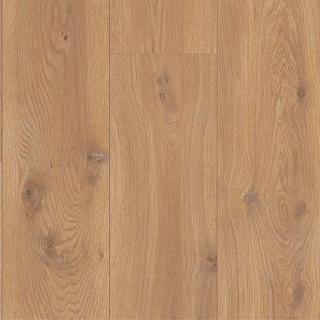 Ламинат Pergo Living Expression Long Plank 4V L0323-01756 Дуб европейский планка