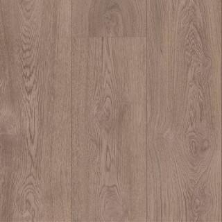 Ламинат Pergo Living Expression Long Plank 4V L0323-01757 Дуб пунцовый планка