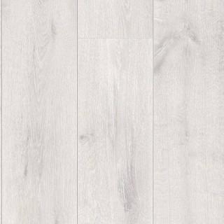 Ламинат Pergo Living Expression Long Plank 4V L0323-01764 Дуб зимний планка