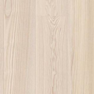 Ламинат Pergo Living Expression Long Plank 4V L0323-01766 Ясень натуральный планка