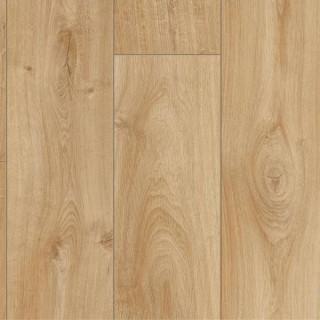 Ламинат Pergo Living Expression Long Plank 4V L0323-03359 Дуб классический бежевый планка
