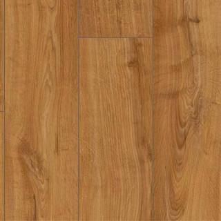 Ламинат Pergo Living Expression Long Plank 4V L0323-03360 Дуб королевский планка