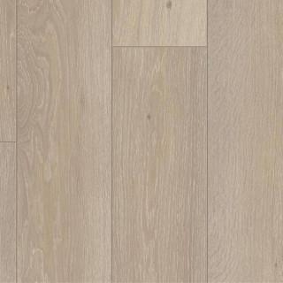 Ламинат Pergo Living Expression Long Plank 4V L0323-03361 Дуб романтический планка
