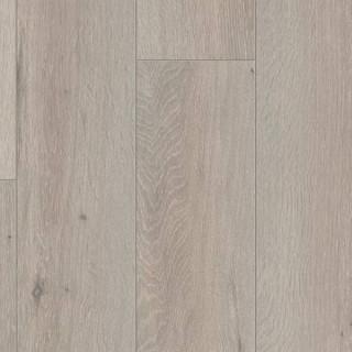 Ламинат Pergo Living Expression Long Plank 4V L0323-03362 Дуб коттедж серый планка