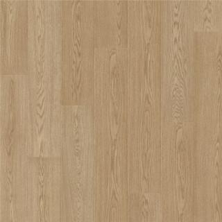 Ламинат Pergo Living Expression Modern Plank 4V 9мм L0339-04293 Дуб skagen