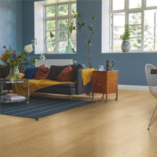 Ламинат Pergo Living Expression Modern Plank 4V 9мм L0339-04295 Дуб Стокгольм