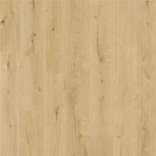 Ламинат Pergo Living Expression Modern Plank 4V 9мм L0339-04297 Дуб остров
