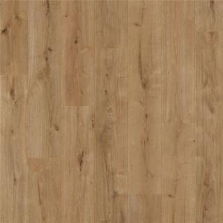 Ламинат Pergo Living Expression Modern Plank 4V 9мм L0339-04301 Дуб риверсайд
